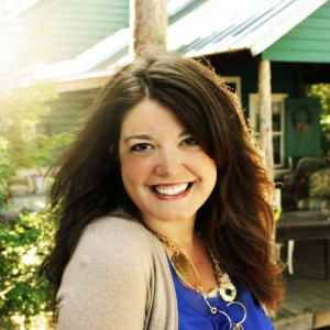 Inspiration - Christian Speaker / Actress in Morrisonville, New York