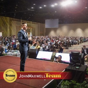 Inspired Motivated Leadership - Leadership/Success Speaker / Christian Speaker in Duluth, Minnesota