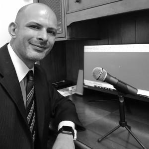 Nicholas Giordano, Inspiring Conservative Political Speaker - Political Speaker in Medford, New York