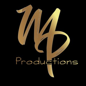 Inspiring Musician Productions Inc. - Sound Technician in Atlanta, Georgia
