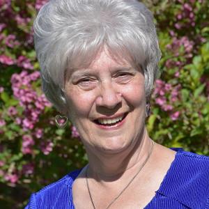 Inspiring Personal Excellence - Christian Speaker in Peterborough, Ontario