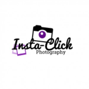 Insta-Click photography - Photographer / Portrait Photographer in San Antonio, Texas