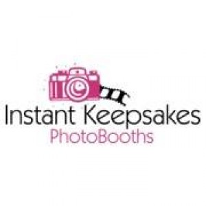Instant Keepsakes Photo Booths - Photo Booths in Milwaukee, Wisconsin