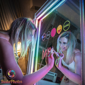 InstaPhotos Photo Booths - Photo Booths in Los Angeles, California