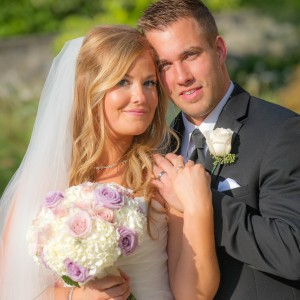 InStyle Photo and Video - Wedding Photographer in Warren, Michigan