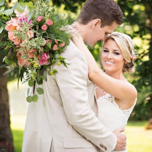 InStyle Weddings and Events-Chattanooga - Wedding Planner in Chattanooga, Tennessee