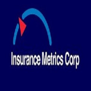 Insurance Metrics Corporation - Event Planner in Boca Raton, Florida