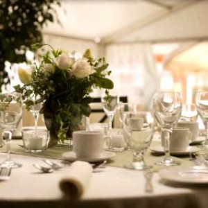 Integrity Event Planning - Event Planner in Rock Island, Illinois