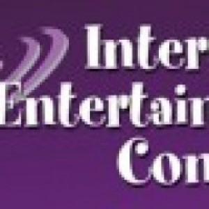 Interactive Entertainment Concepts