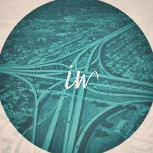 Interchange Worship