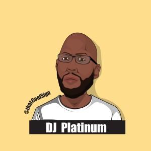 International DJ Platinum