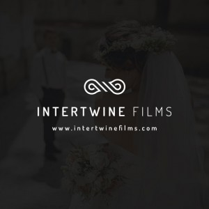 Intertwine Films - Wedding Videographer in Los Angeles, California