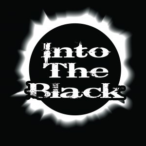 Into the Black llc - Rock Band / Cover Band in Waxhaw, North Carolina