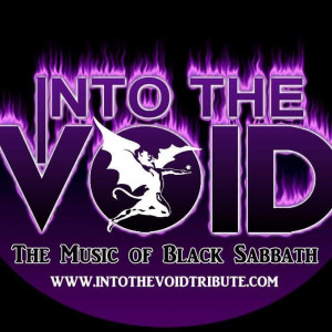 Into The Void : Music Of Black Sabbath