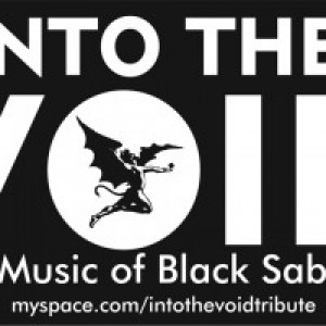 Into The Void : The Music Of Black Sabbath - Black Sabbath Tribute Band / Tribute Band in Clark, New Jersey