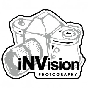 iNVision Photography - Portrait Photographer / Headshot Photographer in Gulf Shores, Alabama