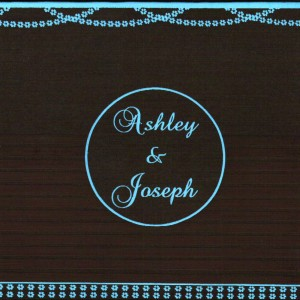Invitation Creation by Dawn - Wedding Invitations in Oceanside, New York