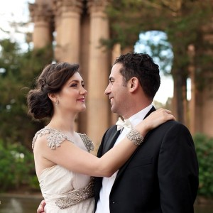 IOPhotoStudio - Photographer / Wedding Photographer in Mountain View, California
