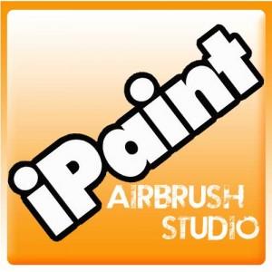 iPaint Airbrush Studio - Temporary Tattoo Artist / Airbrush Artist in Bethel Park, Pennsylvania