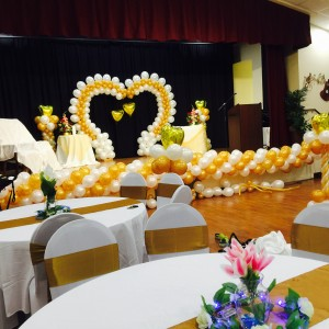 iParty Decorations - Party Decor in Brandon, Florida