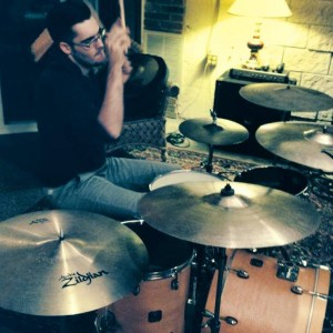 IPF Creative Services - Drummer in Sacramento, California