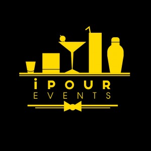 iPour Events - Bartender in London, Ontario