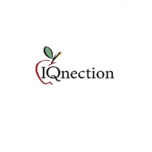 IQnection Web Design & Marketing - Wedding Planner / Wedding Services in Doylestown, Pennsylvania