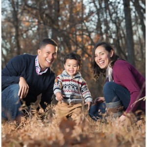 Irene Abdou Photography - Photographer / Portrait Photographer in Clarksburg, Maryland