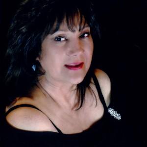 Irene Cathaway Rhythm and Blues Band - Blues Band in Burbank, California