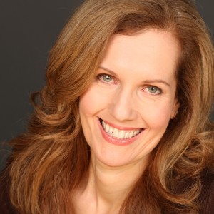 Irene Keene - Actor in Madison, Connecticut