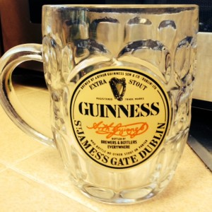 Irish Boozer Bartending - Bartender in San Marcos, California