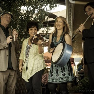 Irish Dreams - Irish / Scottish Entertainment in Santa Clarita, California