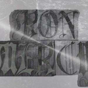 Iron  Mercy
