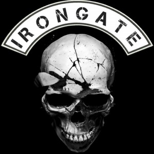 Irongate - Party Band / Halloween Party Entertainment in Portsmouth, Ohio