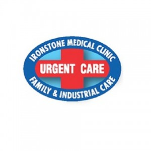 Ironstone Medical Clinic - Event Planner in Riverside, California