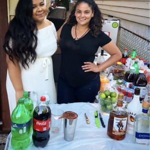 Isabel Montero - Bartender / Wedding Services in Glen Cove, New York