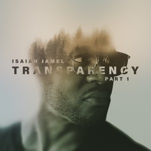 Isaiah Jamel w/ The Band - Singer/Songwriter in New York City, New York