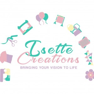 Isette Creations - Event Planner in Kissimmee, Florida