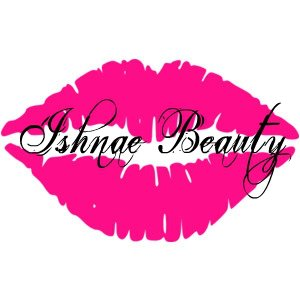 Ishnae Beauty - Makeup Artist in Dallas, Texas