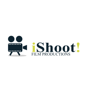 iShoot Film Productions - Videographer / Video Services in Memphis, Tennessee