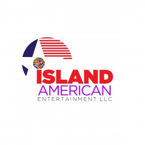 Island American Entertainment - Party Rentals in West Palm Beach, Florida