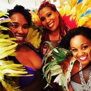 Island Fete Fitness Entertainment - Dance Troupe in Bowie, Maryland