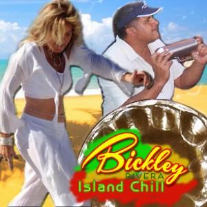 Bickley Island Chill