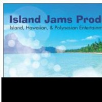 Island Jams Productions - Hawaiian Entertainment in Los Angeles, California