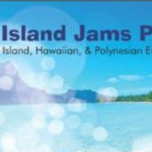 Island Jams Productions