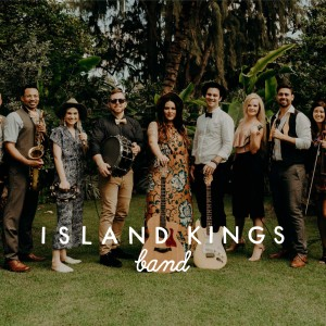 Island Kings Band - Cover Band / Wedding Band in Honolulu, Hawaii
