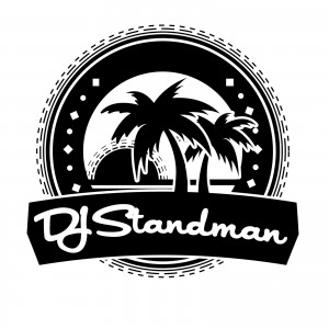 Island Life Dj Services - Wedding DJ / Wedding Entertainment in Galveston, Texas