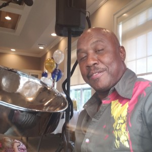 Island Music Steel Drums LLC - Steel Drum Player in Newark, New Jersey