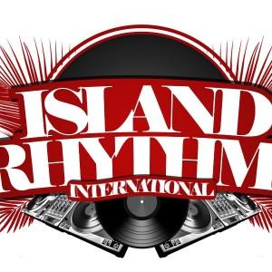 Island Rhythms International - DJ in Brooklyn, New York