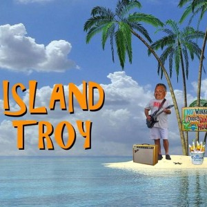 Island Troy - Guitarist in Brunswick, Ohio